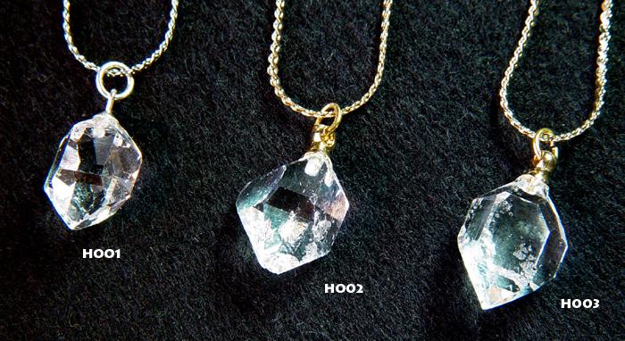 Welcome to linda olsens website herkimer diamonds an incredible healing crystal aloadofball Gallery